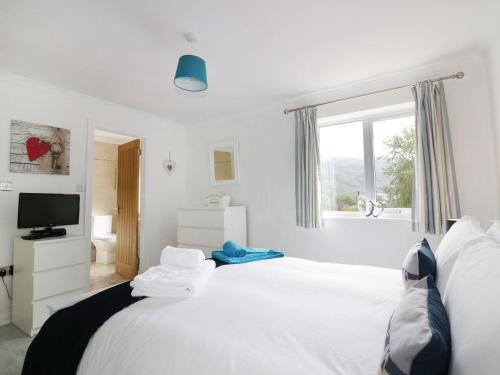 Keveral Bay Cottage, Torpoint, Downderry, Cornwall