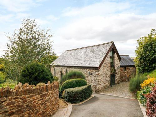 Frogwell Chapel, Callington, Callington, Cornwall