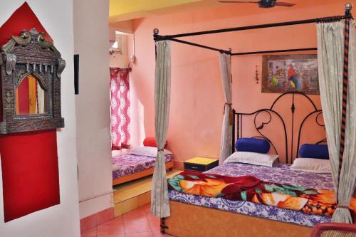 Hotel Govind Hotel