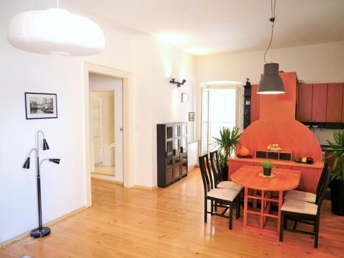 3PAPIGE Apartment