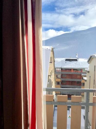 Hotel Grand Pas by Pierre & Vacances - Pas de la Casa / Grau Roig