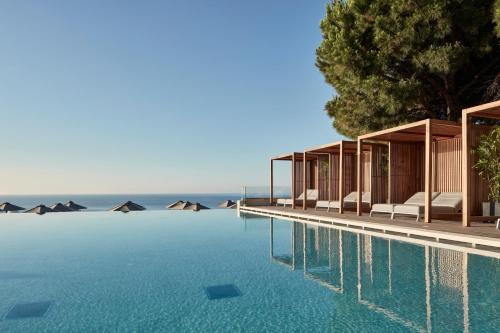 . Esperos Village Blue & Spa - Adults Only