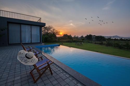 . Villa Meer by Vista Rooms