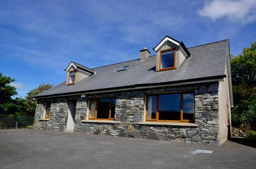 . Cottage 173 - Clifden