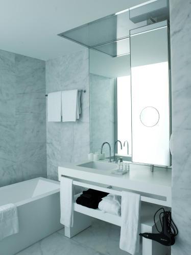 Altis Belem Hotel & Spa - Design Hotels - image 6