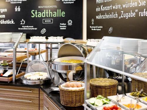 Hackengasse 20, 1150 Vienna, Austria.