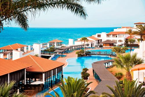. TUI MAGIC LIFE Fuerteventura