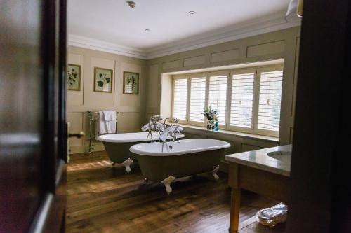 The Alverton Hotel Review, Truro, Cornwall | Telegraph Travel