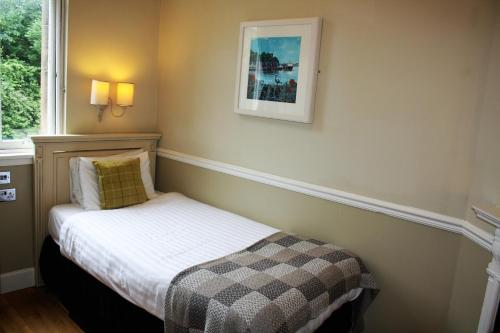 The Lairg Hotel photo 25