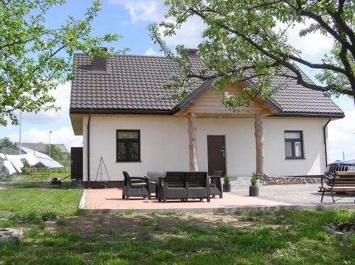 Dom Piotra