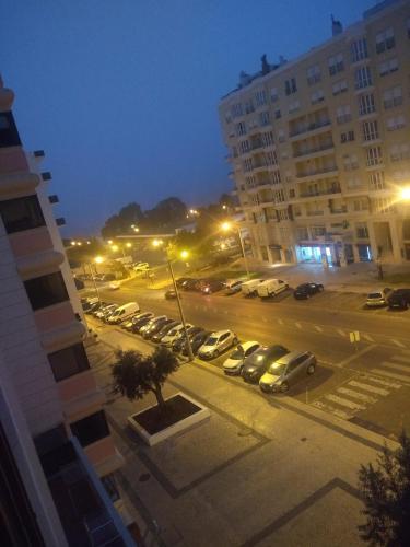 27 Avenida General Humberto Delgado