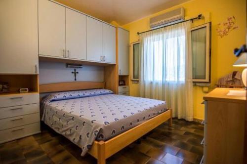 Appartamenti San Teodoro III bild8