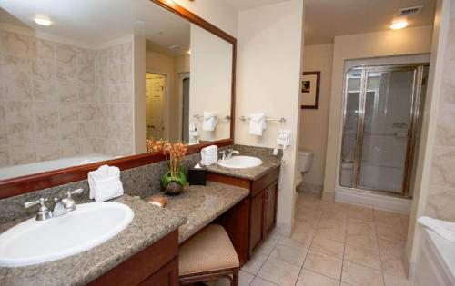 Photo - Suites at Tahiti Village Resort and Spa