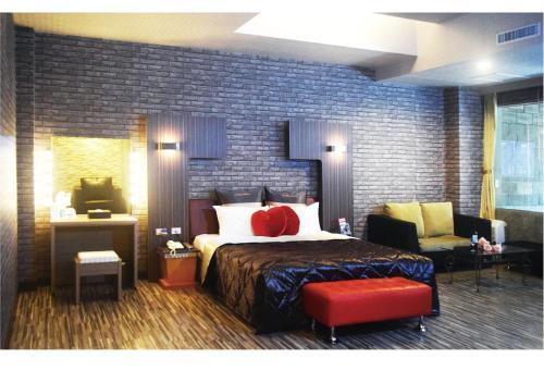 Giyoche Motel