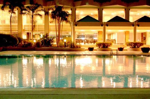 Suntara Wellness Resort & Hotel photo 3