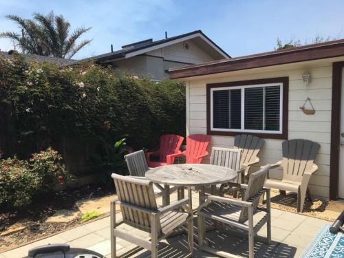 180 Bali - Morro Bay, CA 93442