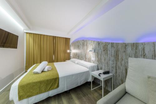 Foto - Hotel Triton Beach