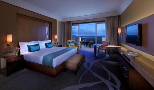 Anantara Eastern Mangroves Hotel & Spa photo 15