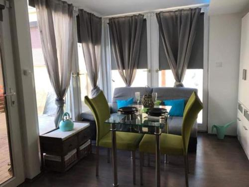 Smeraldo Home, 8600 Siófok