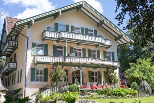 Accommodation in Neukirchen Bei Heiligenblutt