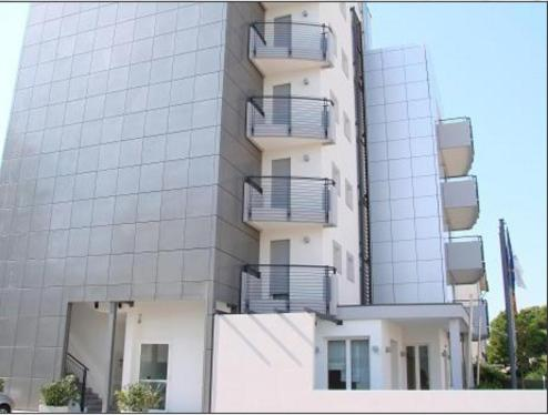Aparthotel Royal