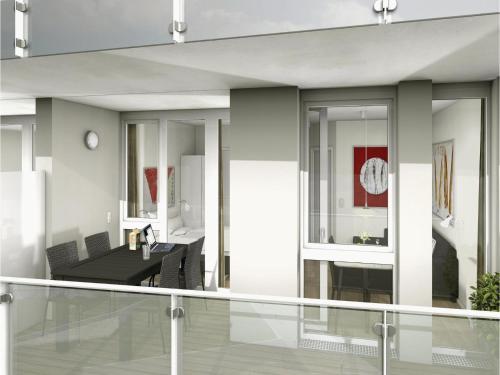 One-Bedroom Apartment in Lubec..