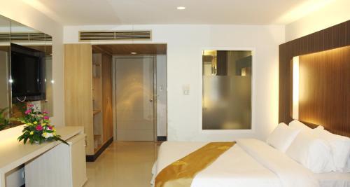 Suntara Wellness Resort & Hotel photo 10