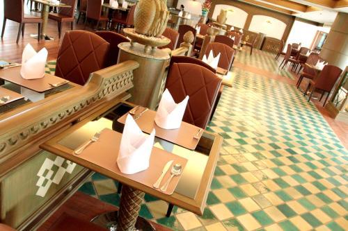 Suntara Wellness Resort & Hotel photo 11