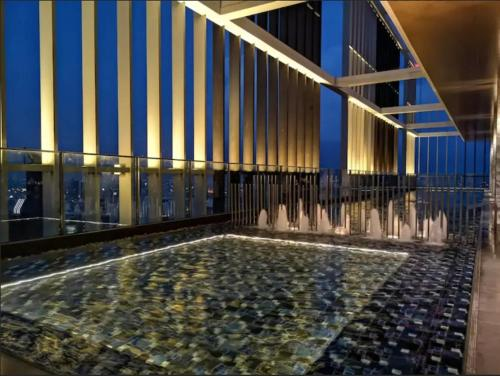 StylisticRoom#SkylinePool&Gym#EM&PhromPhong(34F) StylisticRoom#SkylinePool&Gym#EM&PhromPhong(34F)