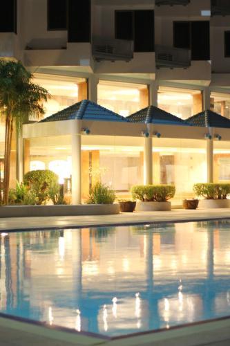 Suntara Wellness Resort & Hotel photo 14