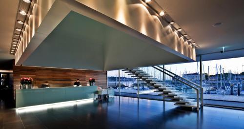 Altis Belem Hotel & Spa photo 47