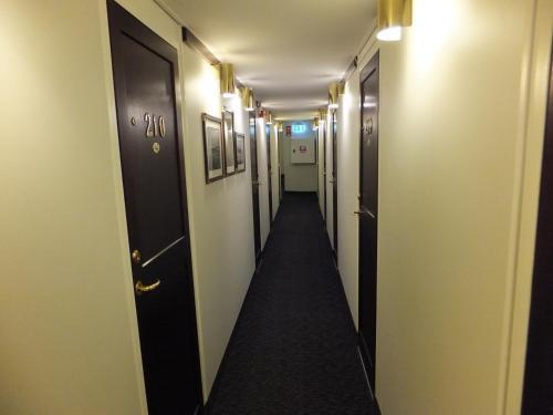 Mälardrottningen Yacht Hotel & Restaurant photo 33