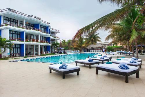 Los 30 Mejores Hoteles En San Clemente Sin Gastos De Cancelación Lista De Precios 2021 Y Opiniones De Los Mejores Hoteles En San Clemente Ecuador