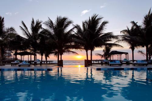 . Palmazul Artisan Designed Hotel & Spa