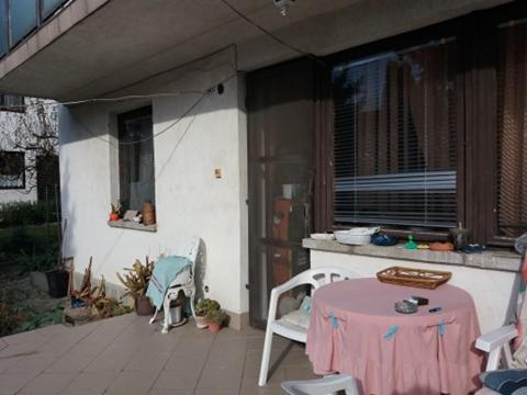 Budakeszi magánszállás, Pension in Budakeszi bei Nagykovácsi