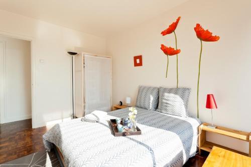 Appartement le Méridien photo 17