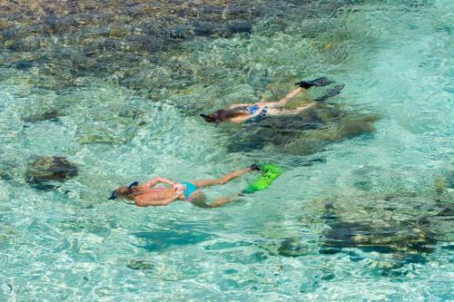 Ambergris Cay, TKCA 1ZZ, Turks and Caicos Islands.