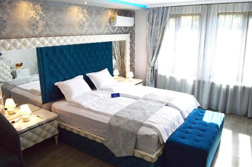 Arbanasi Deluxe Villa