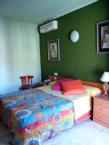 Photo - Hotel Pinxo