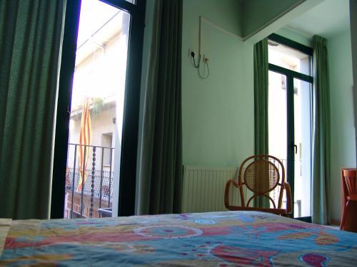 Foto - Hotel Pinxo