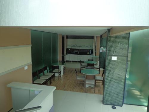 . Hotel Bentivi