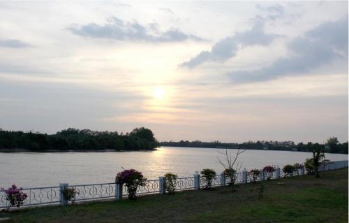 Suntara Wellness Resort & Hotel photo 21
