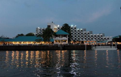 Suntara Wellness Resort & Hotel photo 22