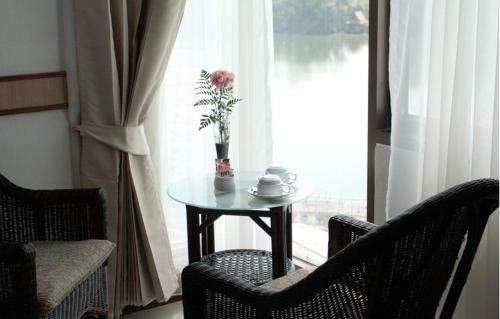 Suntara Wellness Resort & Hotel photo 23