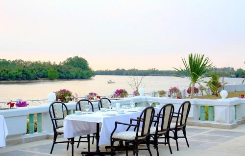 Suntara Wellness Resort & Hotel photo 24