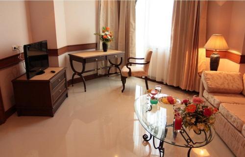 Suntara Wellness Resort & Hotel photo 25