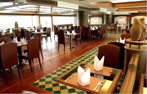 Suntara Wellness Resort & Hotel photo 27