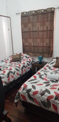 Access bed & breakfast kamer foto 's