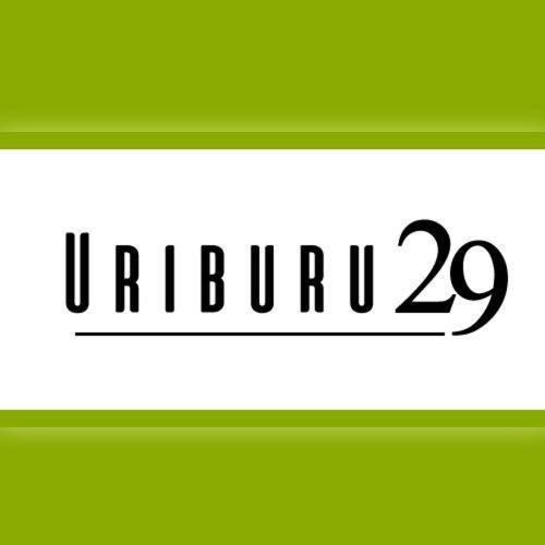 . Apartamento Uriburu