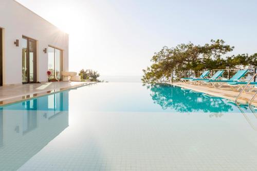 Kızılcakaya Uzunyurt Villa Sleeps 12 Pool Air Con WiFi contact